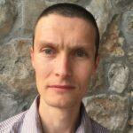 Benjamin Marjanovič